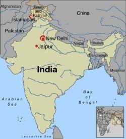 Jaipur_Map_1